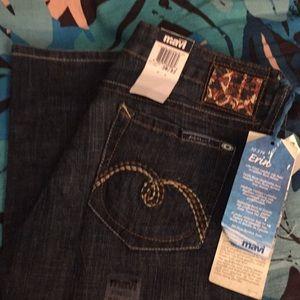 MAVI jeans size 28
